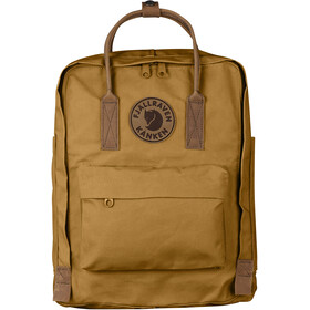 Fjällräven Kanken No. 2 Backpack acorn